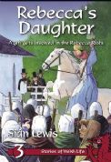 Rebecca's Daughter (Stories of Welsh Life)